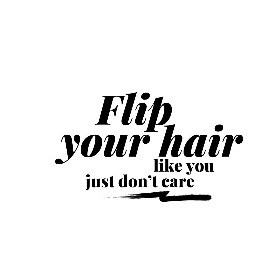 Flip Ready