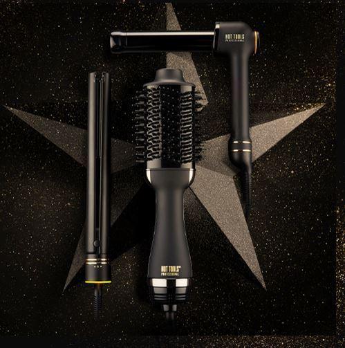 Americas No1 Styling Tool Brand