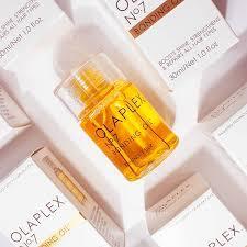 Olaplex7